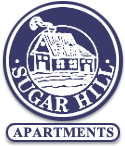 Sugar Hill Apartments