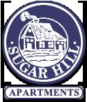 Sugar Hill Apartments